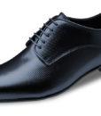 scarpa blu 2016