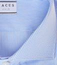 camicia cerimonia uomo sartoriale
