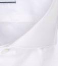 camica cerimonia uomo sartoriale