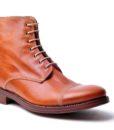 scarpe uomo tuscany su misura