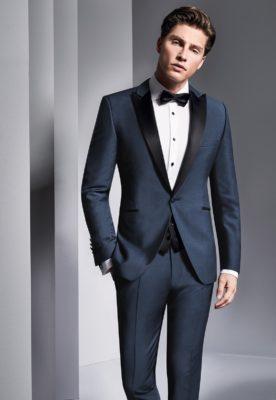 online store 7347e 73f4a Abiti uomo su misura sposo a domicilio - Tuscany su Misura