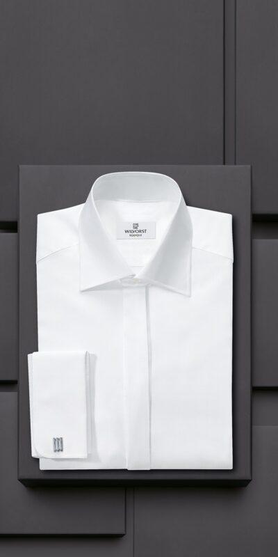 camicia cerimonia Uomo